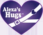 Alexa's Hugs