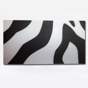 black-white-zebra