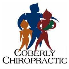 Coberly Chiropractic