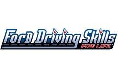 Teach Your Teen to Drive