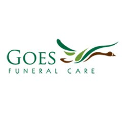 Goes Funeral Care