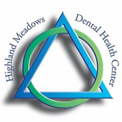 Highland Meadows Dental Health Center