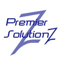 Premier Solutionz