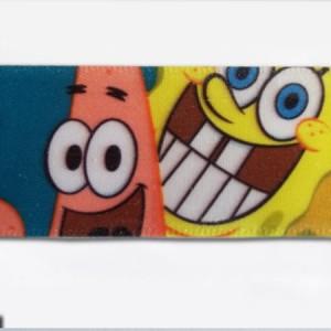 sponge-bob-patrick