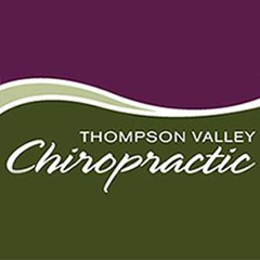 Thompson Valley Chiropractic